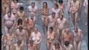 spencer tunick 2006 Newcastle
