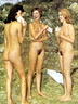 Nude Nudism women 1568