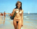 Nude Nudism women 1586