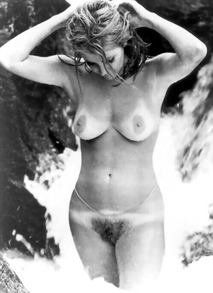 Nude_Nudism_women_4710.jpg