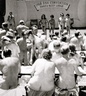 Nudists Camp Crowd 126