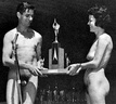 Nudists Pageants Festivals 112