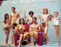 Nudists Pageants Festivals 121