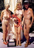 Nudists Pageants Festivals 122