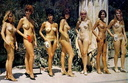 Nudists Pageants Festivals 126