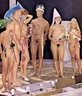 Nudists Pageants Festivals 60