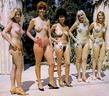 Nudists Pageants Festivals 65