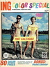 Nudists magazine covers 101