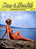 Nudists magazine covers 111