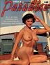Nudists magazine covers 118