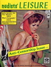 Nudists magazine covers 122