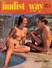 Nudists magazine covers 123