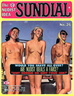 Nudists magazine covers 140