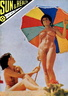 Nudists magazine covers 149