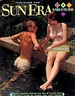 Nudists magazine covers 166