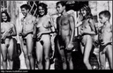 nude nudists vintage 5