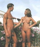 Nudists couples 21