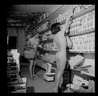 nude at supermarket 22