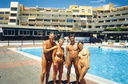 nude at swimming pool 6