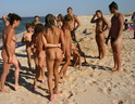 nudist-sandbeach-29