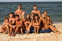 nudist-sandbeach-32