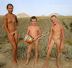 nudist-sandbeach-37