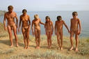 nudist-sandbeach-38