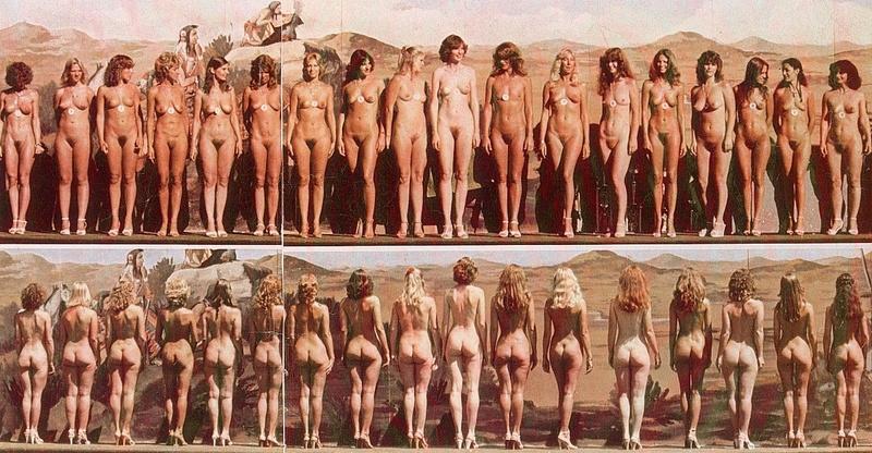 very dark black skin young naked girls