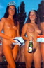 nude beauty contest 14