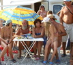 nudist-contest-08