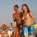 nudist-contest-13