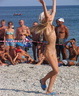 nudist-contest-25