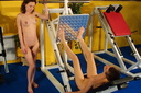 naked at sport indoor 1