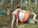 nude-in-the-forest-01