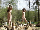 nude-in-the-forest-02