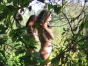 nude in the nature 22