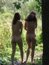 nude in the nature 23
