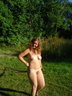 nude in the nature 25