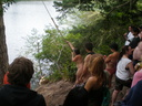 nude nudists in nature 2