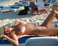 nudist adventures 50423105056 the naked beach www nakedbeach us