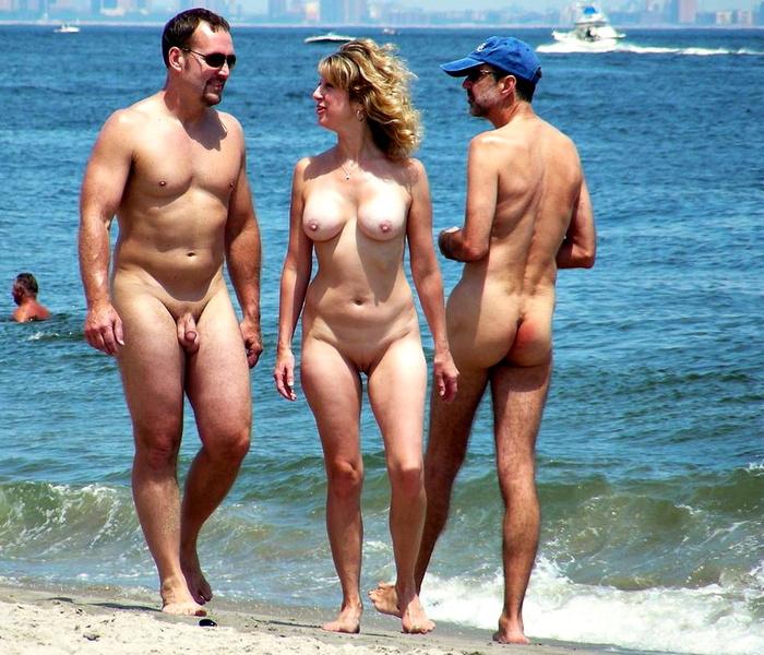 hot naked sex virgins
