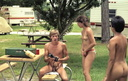 nude nudists camp 2