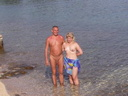 nudism family 16
