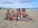 nudism family 21