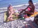 nudism family 22
