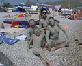 nudism family 25