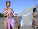 nudism family 29