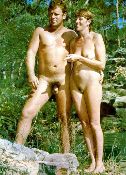 Free nude couple pic gallery