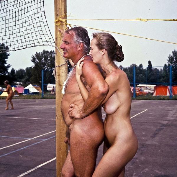 ... nude naturists couple 2014 - nudists_nude_naturists_couple_2014.jpg