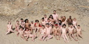 nude nudists groups 13